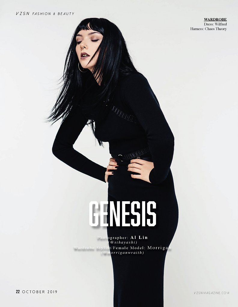 VZSN-Magazine-October-Issue-4-Page-22.jpg